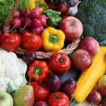 Как вывести сахар из организма: едим правильную пищу