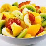 Киви и возможность потребления этой ягоды при сахарном диабете с пользой для здоровья