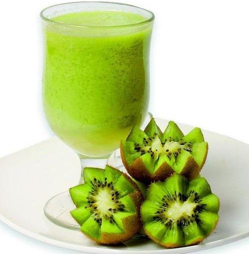 Диабет овощи диета