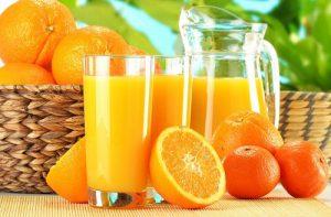 mozhno-li-est-apelsiny-pri-diabete