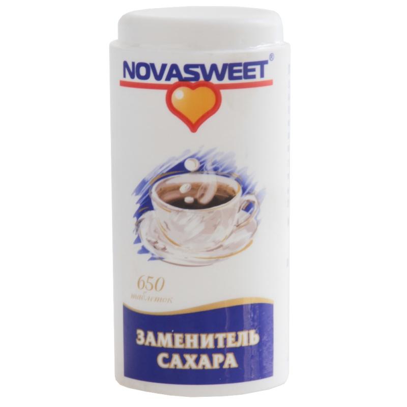 Самый лучший сахарозаменитель для диабетиков