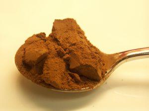 pit-rekomenduetsya-varenyj-kakao