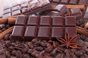 polza-kakao-pri-saharnom-diabete