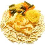 Особенности употребления в пищу макарон при сахарном диабете