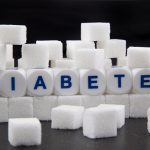 Почему сахара в крови вечером в норме, а утром повышен: изучаем проблему изнутри