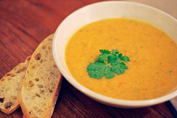 рецепты горохового супа при сахарном диабете