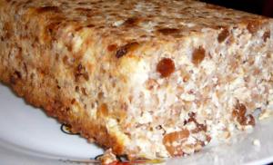 tvorozhnaya-zapekanka-s-grechkoj