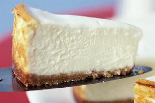 как приготовить праздничный торт для диабетиков